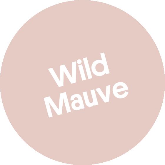 1 Liter Refill Hand und Körperseife – Wilde Malve von BE [...] MY FRIEND
